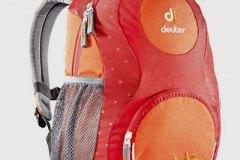 deuter3